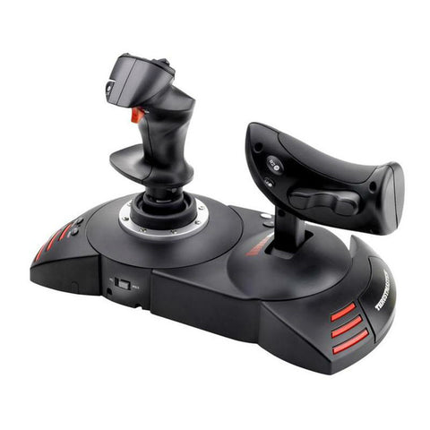 Thrustmaster T.Flight Hotas X f�r PC/PS3