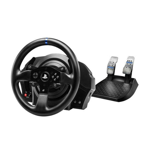 Thrustmaster T300 RS f�r PC/PS3/PS4
