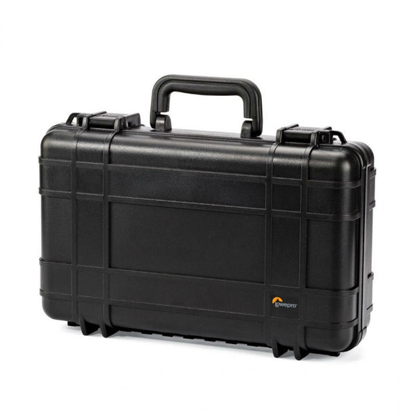 Lowepro Hardside 200 Hard Shell Case für DSLRs (Schwarz)