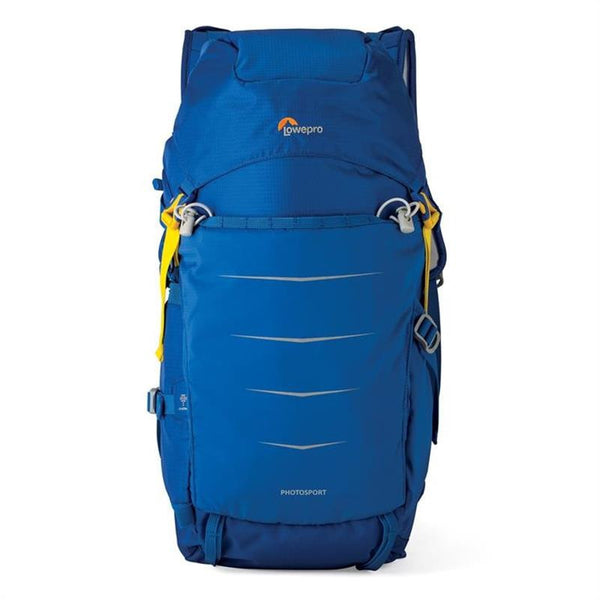 Lowepro Photo Sport BP 200 AW II (Blau)