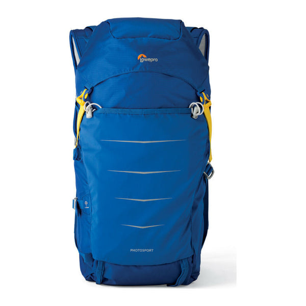 Lowepro Photo Sport BP 300 AW II (Horizon Blau)