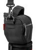 Manfrotto Advanced MB MA-H-XS Extra kleines Holster (Schwarz)