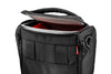 Manfrotto Advanced Active MB MA-SB-A1 Schultertasche I (Schwarz)
