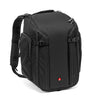 Manfrotto Professional MB MP-BP-30BB Rucksack 30 (Schwarz)