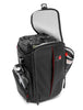 Manfrotto Pro Light  Access MB PL-A-18i Holster (Grau)