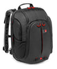Manfrotto Pro Light Multipro MB PL-MTP-120 Kamera Rucksack (Grau)