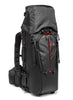 Manfrotto Pro Light MB PL-TLB-600 Kamera Rucksack  (Grau
