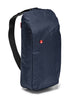 Manfrotto NX MB NX-BB-IBU Body Rucksack (Blau)