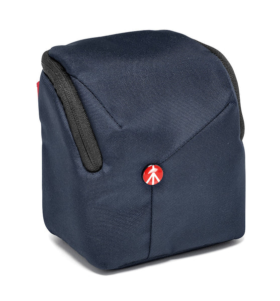 Manfrotto NX MB NX-P-IBU Medium Tasche (Blau)
