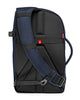 Manfrotto NX MB NX-S-IBU Sling Bag (Blau)