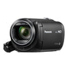 Panasonic HC-V380 Full HD Camcorder (Schwarz)