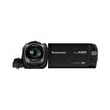 Panasonic HC-W580 Full HD Camcorder (Schwarz)