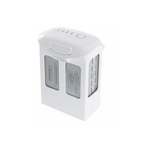 DJI Phantom 4 5350mAh Intelligente Flight - Batterie