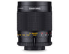 Samyang 500mm f/8 T-Mount Adapter (Nikon)