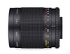 Samyang 500mm f/8 T-Mount Adapter (Olympus)