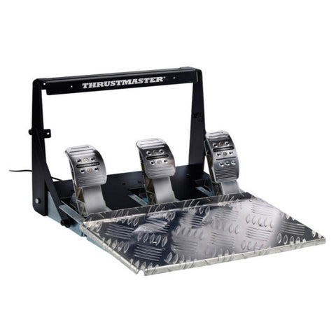 Thrustmaster T3PA-PRO (T3PA-PRO 3 Pedals Add-On) für PC/PS3/PS4/Xbox One