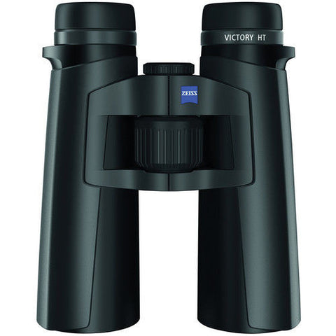 Zeiss Optical 10x42 Victory HT  Ferngläser
