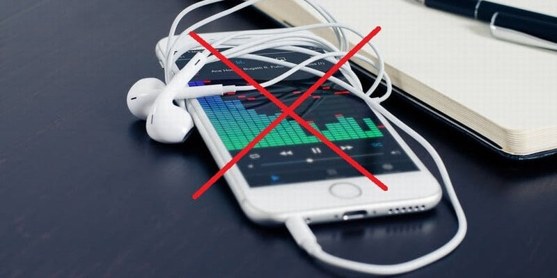 iphone-delete-unwanted-music