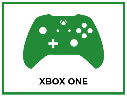 mini link for Xbox One products available from Indoor Outdoors