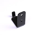 CO2 Fire Extinguisher Steel Wall Hanging Lug Bracket (4537568854090)
