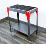 MegaMaxx Handheld Plasma Cutter Cutting Table Workbench