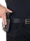 Best Gun Belts for Concealed Carry & Range for 2019