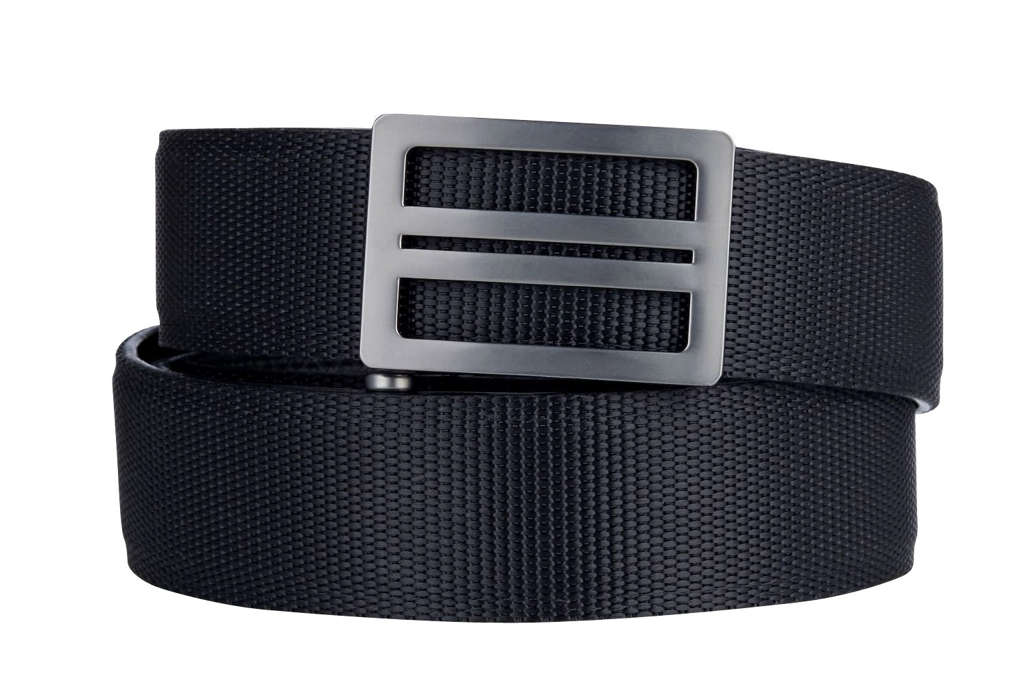 INTRODUCING OUR NEW KORE TACTICAL GUN BELT