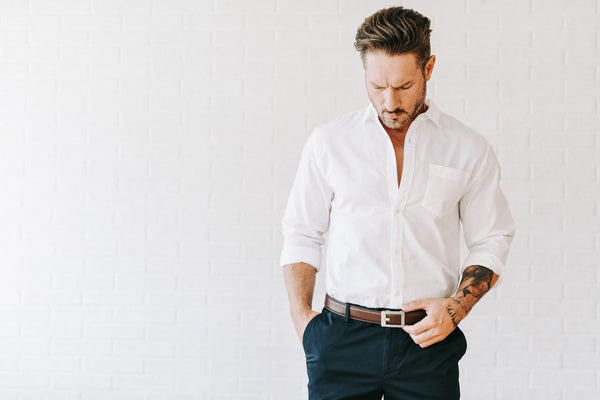 35bd1a21b3cda 15 Common Fashion Mistakes Men Make and How to Avoid Them