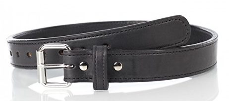 Daltech bull belts concealed carry gun belts for edc and ccw