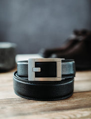 Kore Essentials Belt