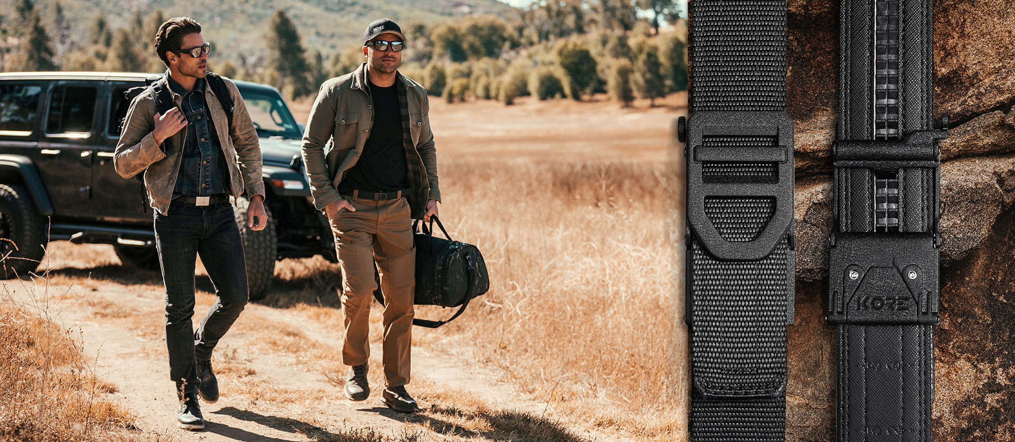 Shop Kore Essentials The Ultimate Belt For Men At kore essentials creating innovative, quality products for men is what we do. shop kore essentials the ultimate