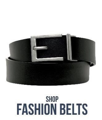 Shop Kore Fashion Belts with Trakline Technology.  Men's Ratchet Belt with no-holes by Kore Essentials.
