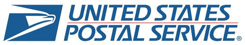 US Postal Service - shipping information for Kore Essentials within the United States