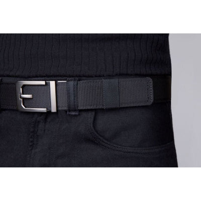 Kore Belt Keeper keeps the tip of belt secure to your waist. Kore tactical belts.