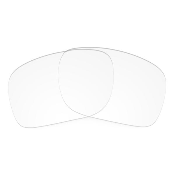 REPLACEMENT BALLISTIC LENSES