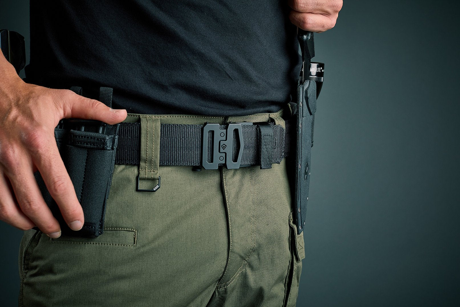 Kore Tactical Gun Belts G1 Buckle Black Tactical Belt Kore Essentials More ideas from kore essentials. g1 buckle black tactical garrison belt 1 75
