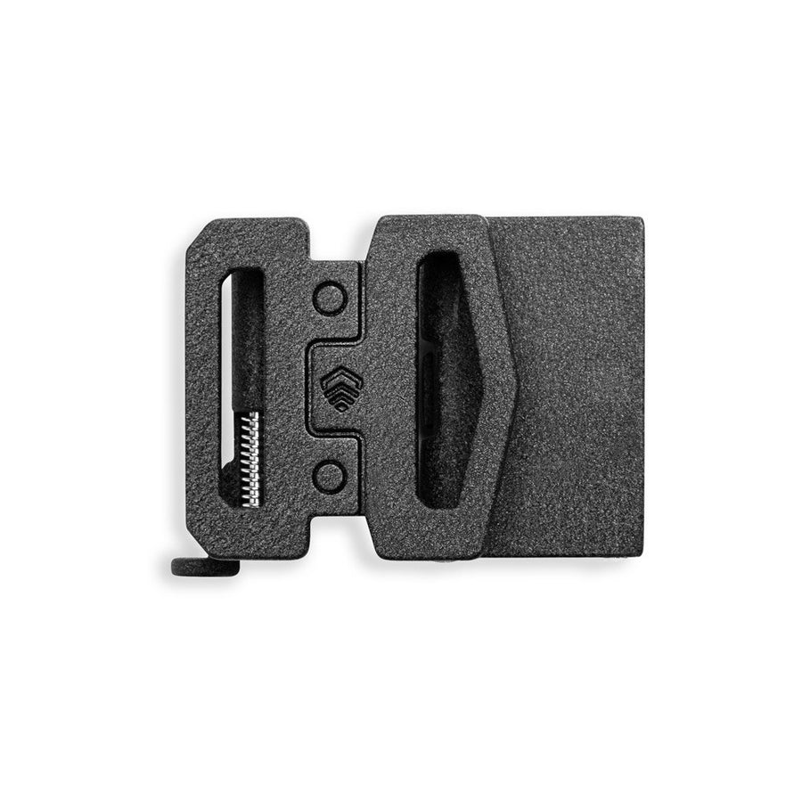 "G1 Garrison Buckle for 1.75"" wide belt"