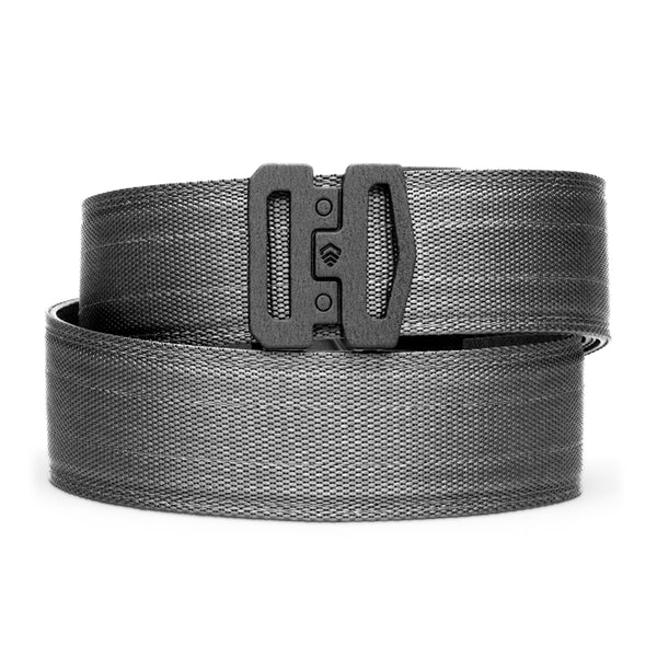Shop Kore Essentials The Ultimate Belt For Men Take the chance to enjoy the limited time offer on sitewide. shop kore essentials the ultimate