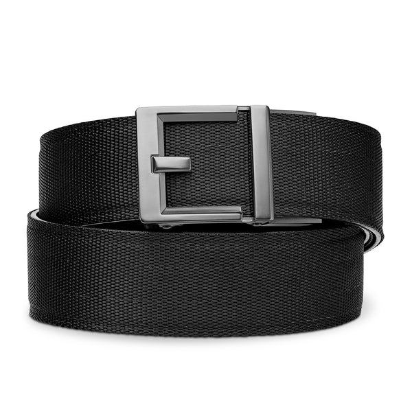 Kore Essentials G1 : Kore essentials x1 is the best carry belt i've experienced.