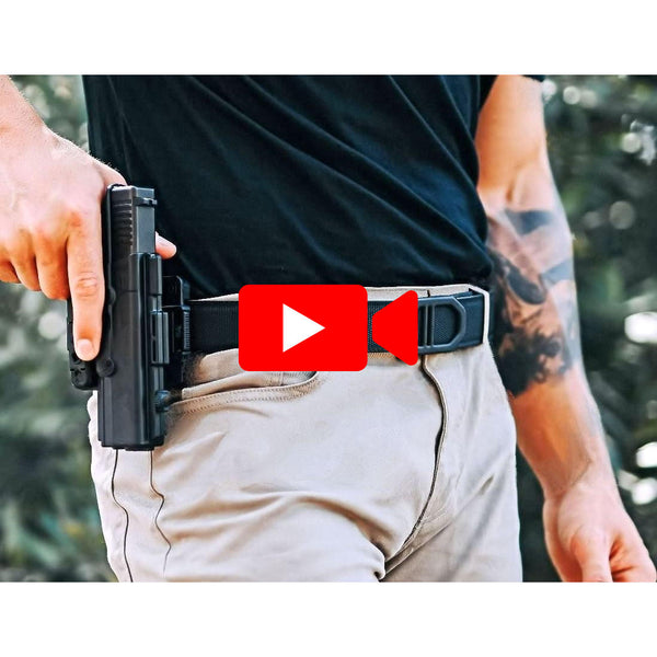 Kore Edc Gun Belts Gun Buckles Only Kore Essentials If you're a retail store owner or buyer and interested in becoming an official kore reseller, email us or call us with your contact information. gun buckles buckle only