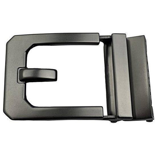Kore X3 belt buckle