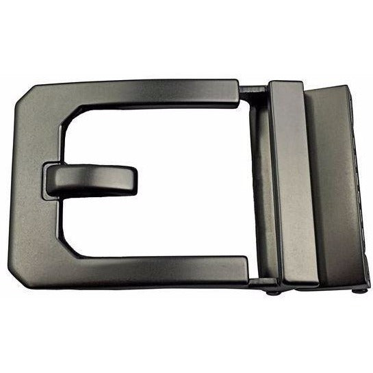 Kore X3 gun belt buckle
