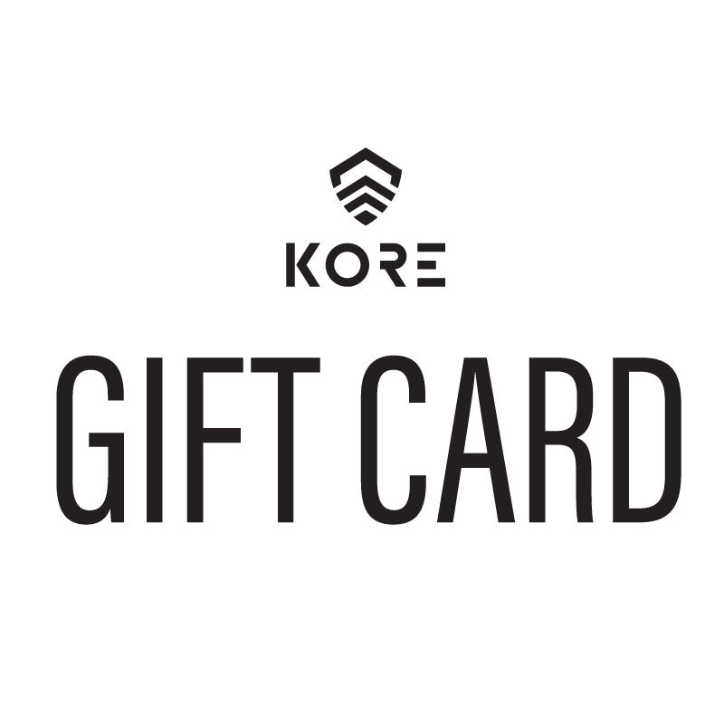 Gift Card From Kore Essentials Kore Essentials Enjoy 15% off with our 17 kore essentials discount codes, vouchers this feb. gift card from kore essentials