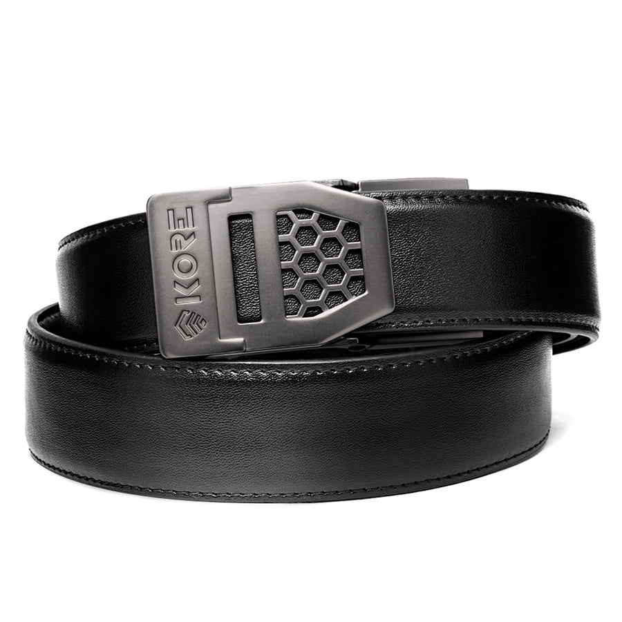 Gun Belts Shop Our Innovative Gun Belts Online Kore Essentials Tagged Leather Edc Belt Kore Essentials Thanks to kore for partnering with me to test out their new belts! leather edc belt kore essentials