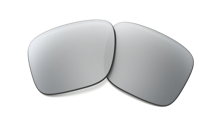 REPLACEMENT FASHION LENSES