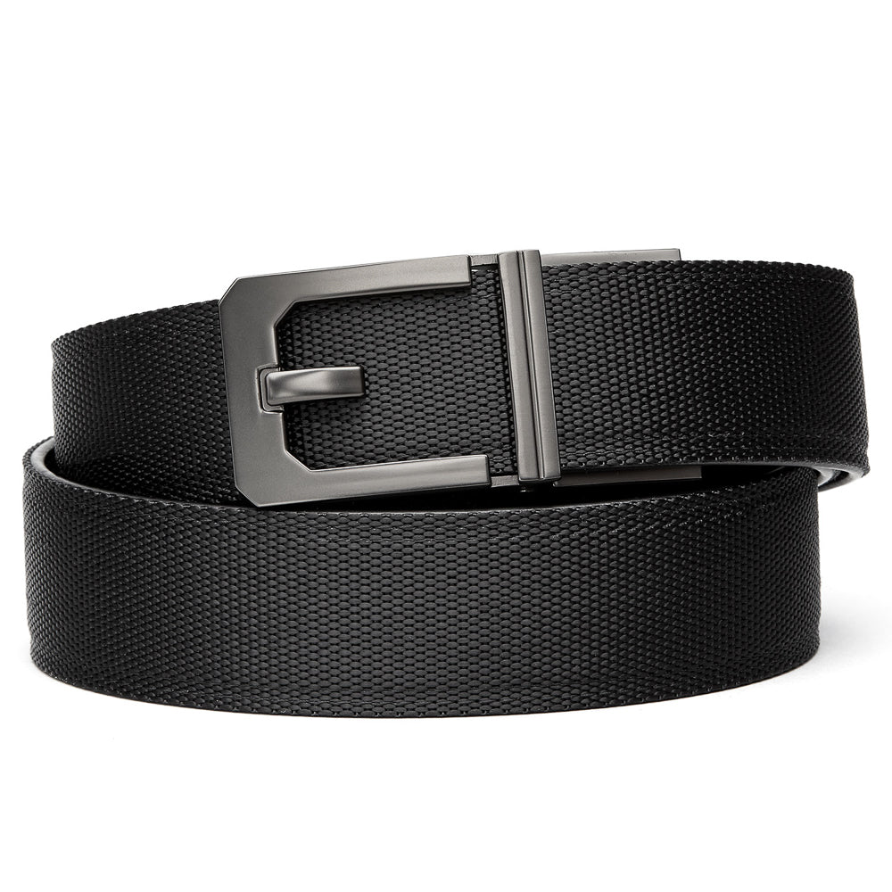 Kore X3 Tactical Belt X3 Black Tactical Gun Belt For Range Or Edc Kore Essentials Mission founded in 2012, the team at kore essentials set out to redefine men's accessories, starting with the belt. x3 buckle black tactical gun belt