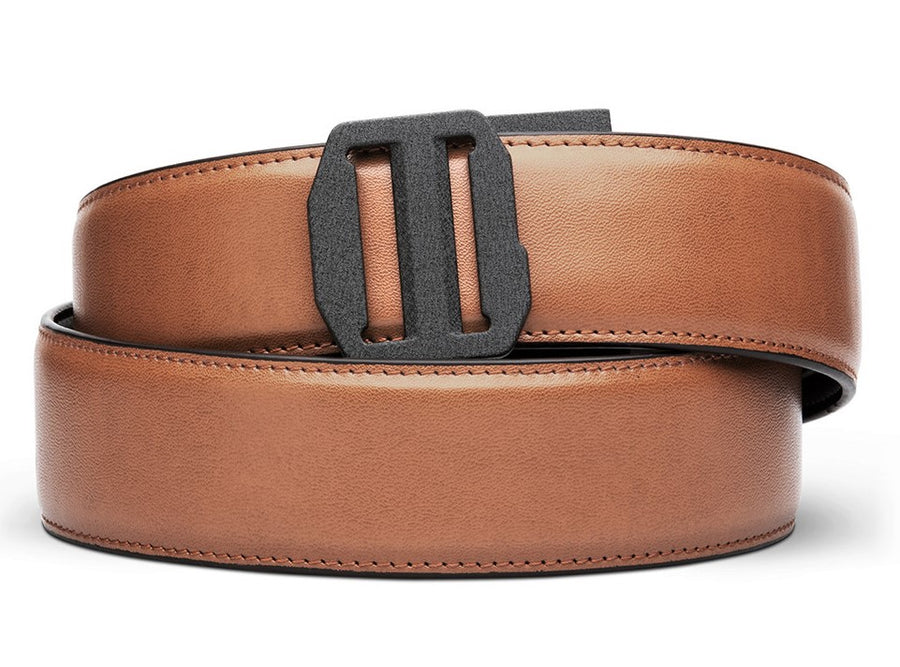 Leather Gun Belts Shop Leather Gun Belts Online Kore Essentials Kore Essentials If you're looking for the toughest belt out there to carry a lot kore essentials is my favorite cc belt. leather gun belts shop leather gun
