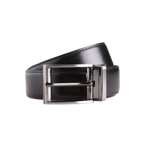 Black Belt - ZETTINO