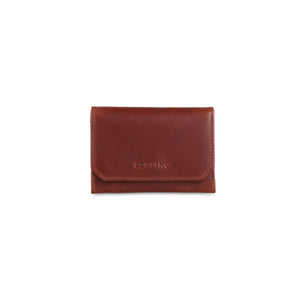 Classic Card Holder Wallet