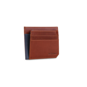Classic Card Sleeve - ZETTINO
